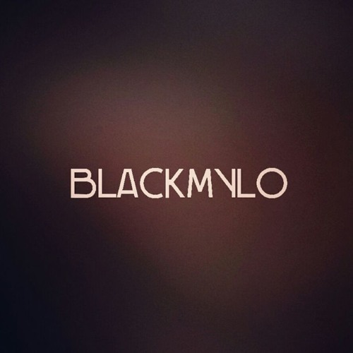 Black Mylo's avatar