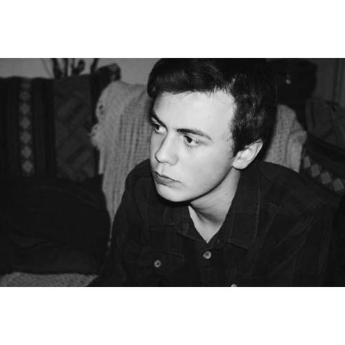 Florian Gonnet's avatar