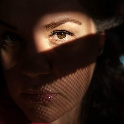 Livia Al's avatar