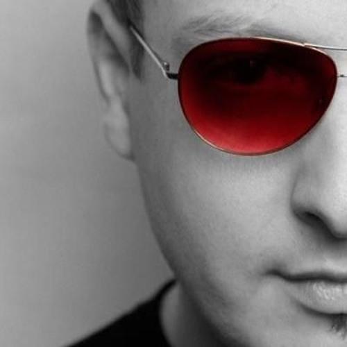 PLASTIK BASS's avatar