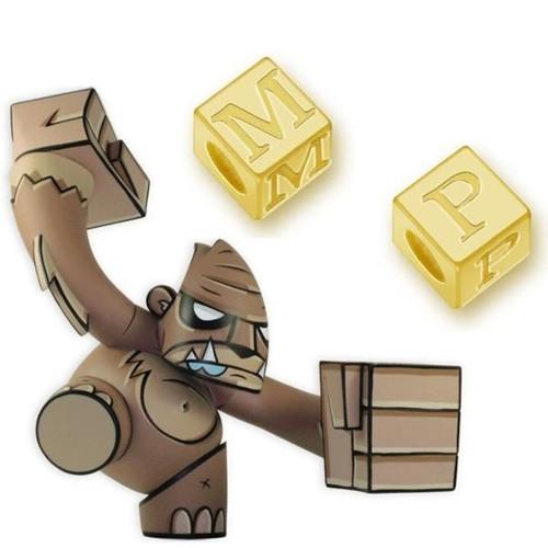 MałporękiPredator's avatar