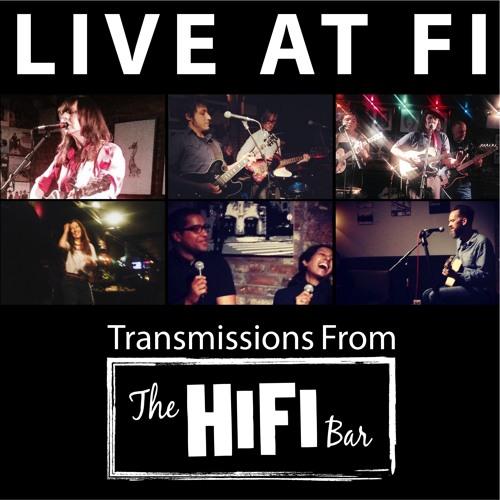 HiFi Bar's avatar