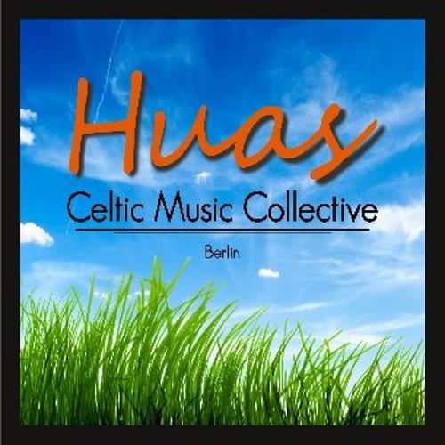 huasmusic's avatar