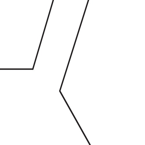 Salmone's avatar