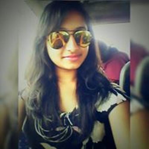 Gagana Deepika's avatar