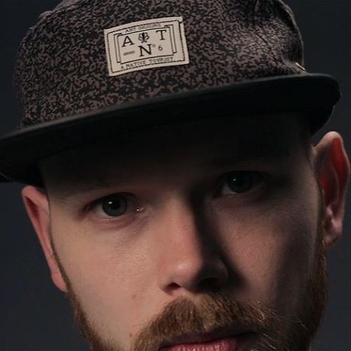 Meester Alex's avatar