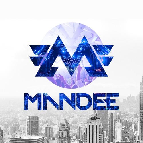 man_dee's avatar