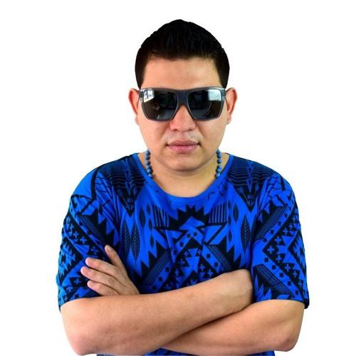 Dj BASS's avatar