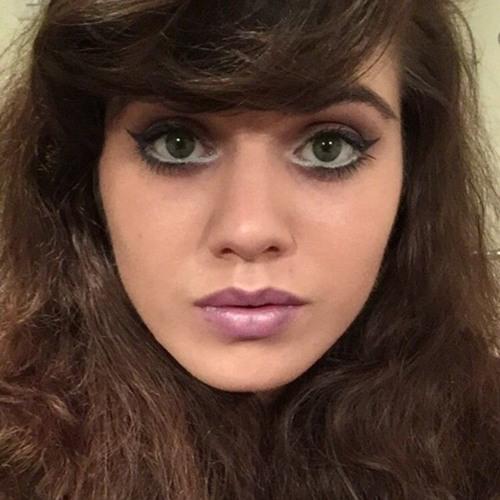 TheAmandaRivera's avatar
