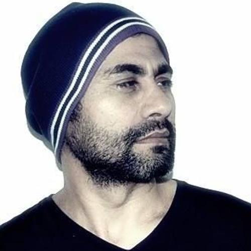djmaradona's avatar