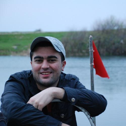 Gökhan Kızılkaya 2's avatar
