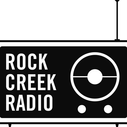 RockCreekRadio's avatar
