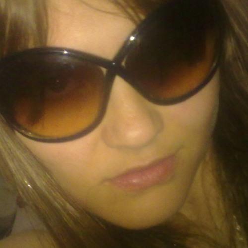 Daianinha Meiguinhaa's avatar