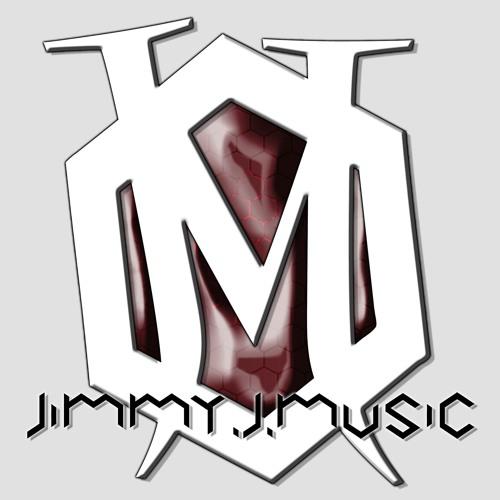 Jimmy J. Music's avatar