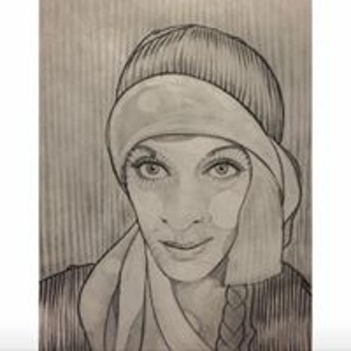 Julie Koontz's avatar