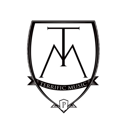 Terrific-Music's avatar