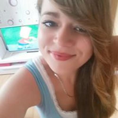 Cindy Kawohl's avatar