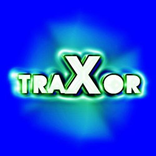 traX0r's avatar