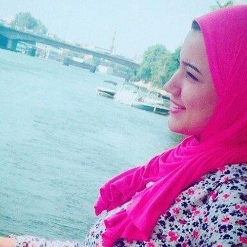 Mira Haroun 1's avatar