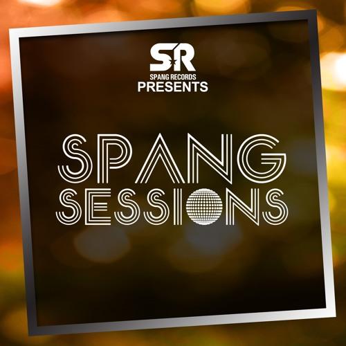 Spang Records's avatar