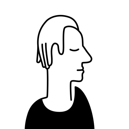 nikitalukyanov's avatar