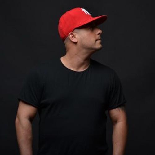 Goldsound Official /HUN/'s avatar
