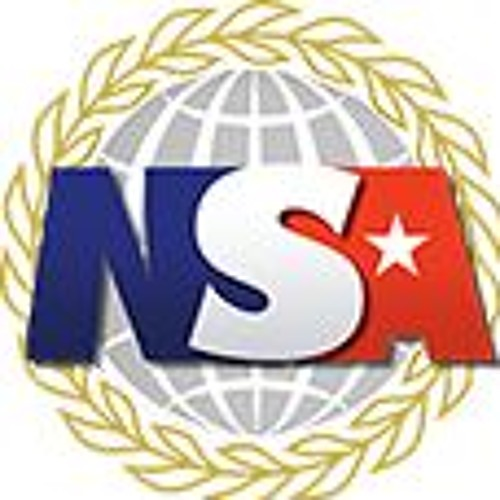 NSA Cares - Autism Awareness