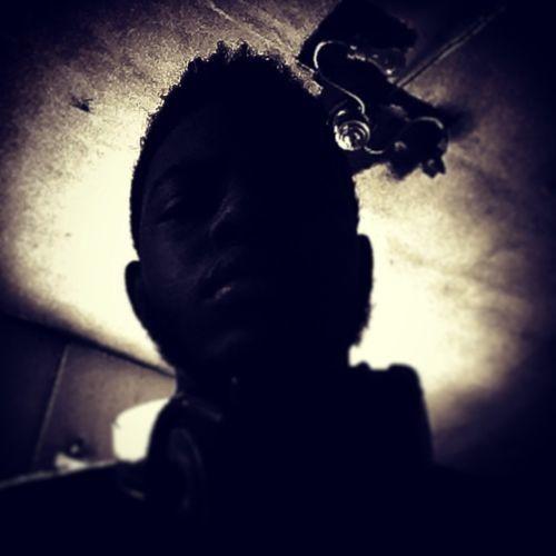 Nathan Yvonne's avatar