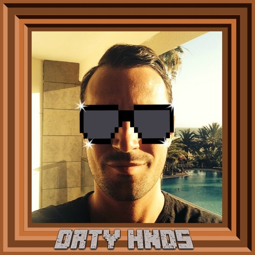 dRty hNds's avatar