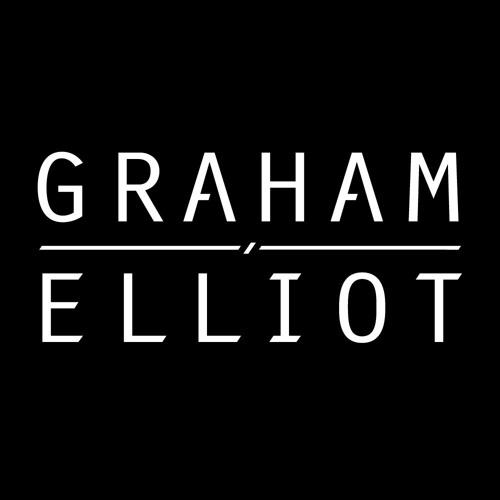 Graham Elliot's avatar