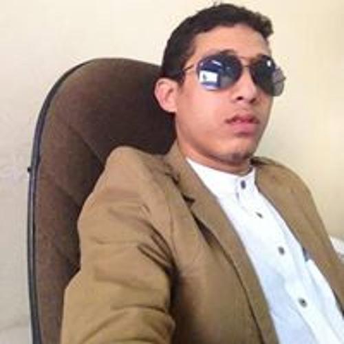 Ahmed Ali Elian's avatar