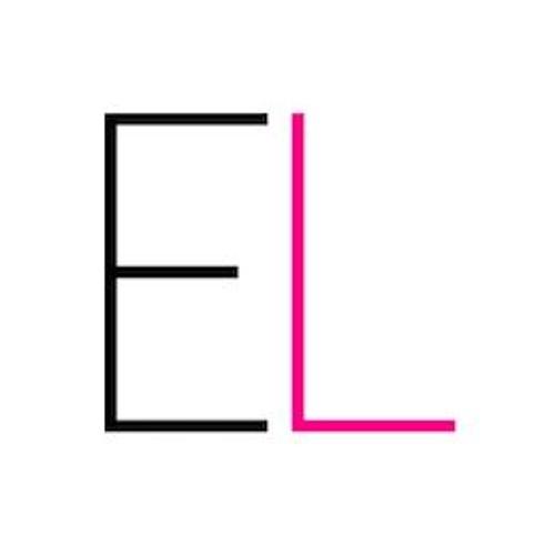EncantadaLive's avatar