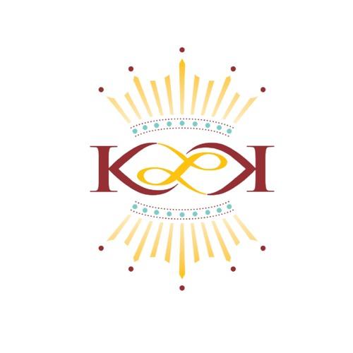Kingdom Life Ministries's avatar
