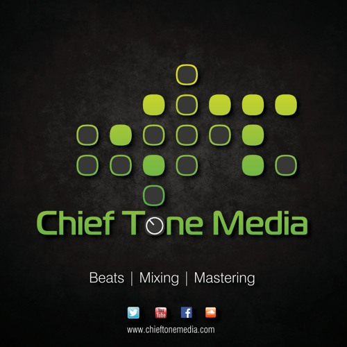 Chief Tone Media's avatar