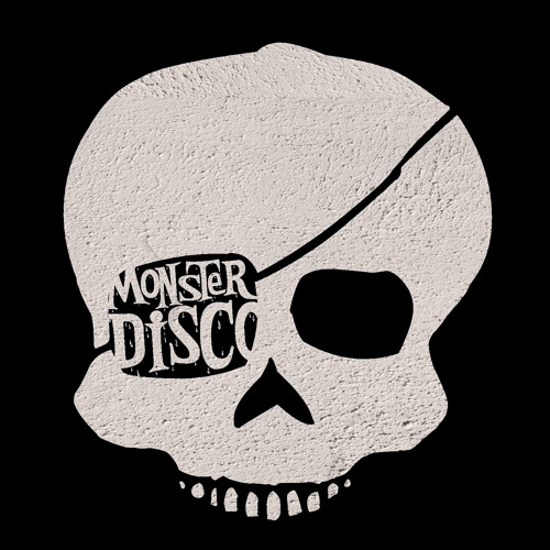 Monster Disco Records's avatar