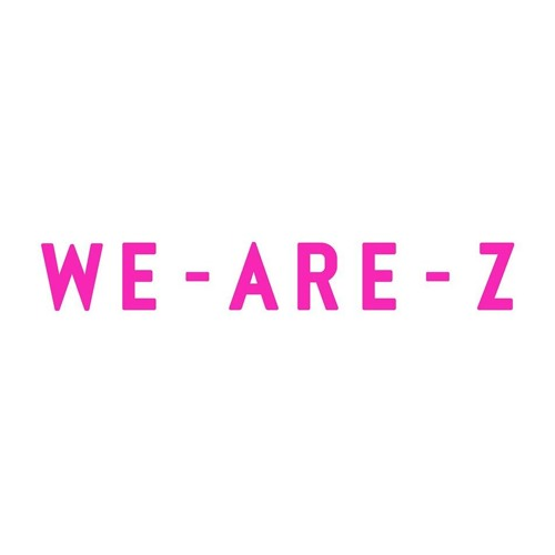 WE-ARE-Z's avatar