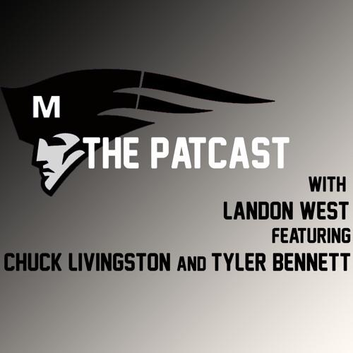 Patcast Online's avatar