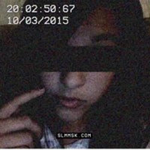 Allison Amendola's avatar