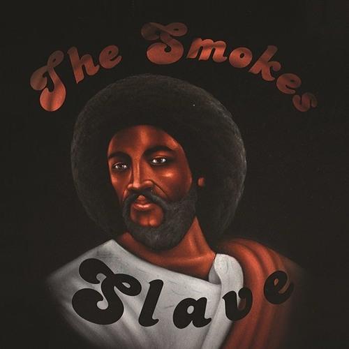 THE SMOKES's avatar