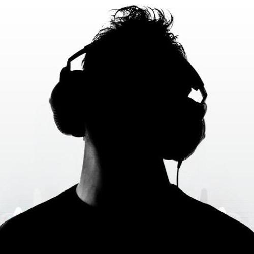 Kenneth Wayne's avatar