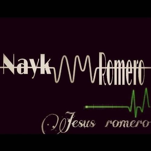 NaykRomeroDJ's avatar