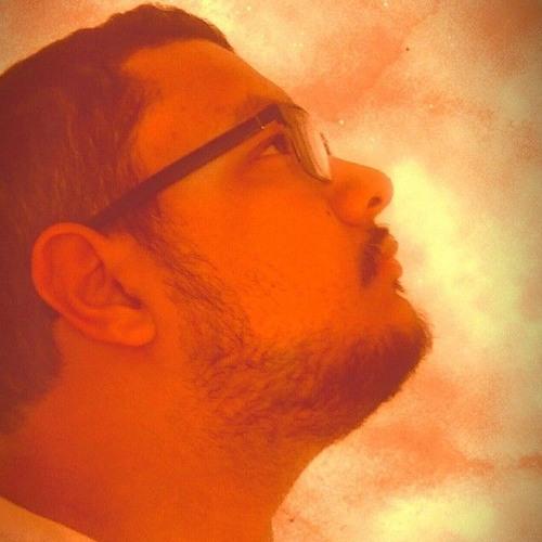 drakuluh's avatar