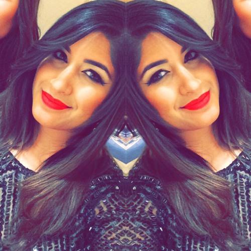 roshni.malik's avatar