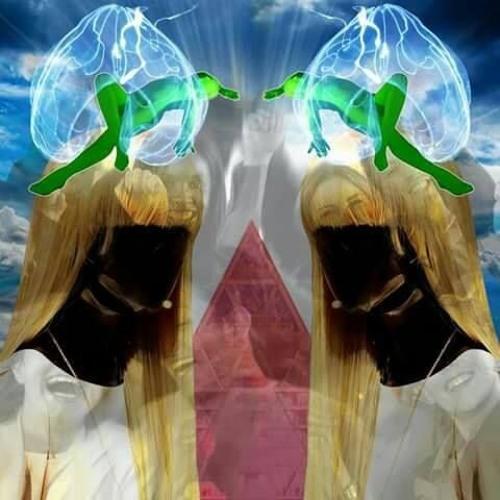 NuAge:Ov:Light:Promotions's avatar