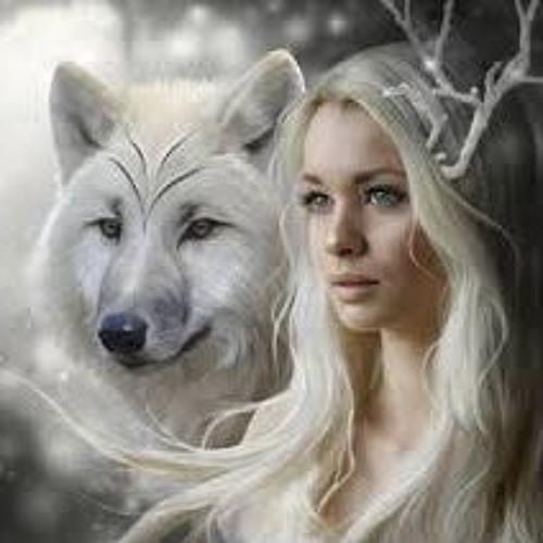 janineruthven's avatar