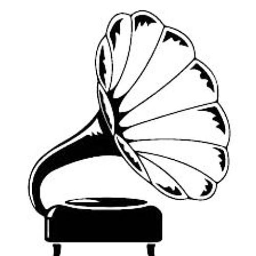Lasflaviadas's avatar