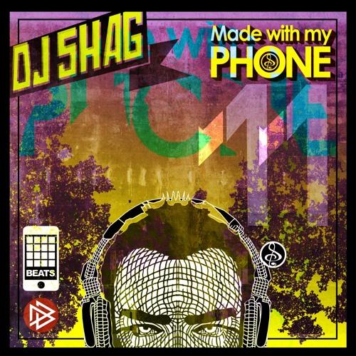Dj Shag's avatar