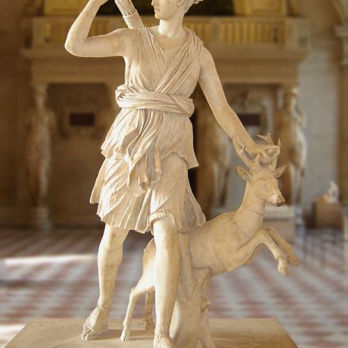 hamartithiaa's avatar