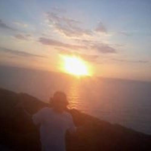 Adriano Bueno's avatar