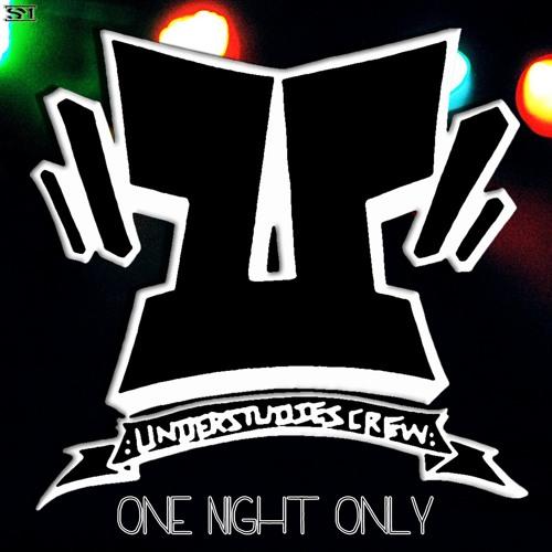 Understudies Crew's avatar